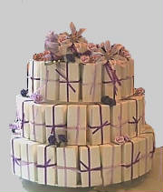 wedding box cake.jpg