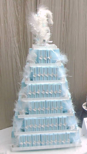 wedding favour box cakes .jpg