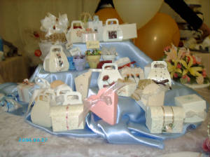 wedding favours and boxes.jpg